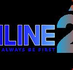 Logo online24jam