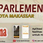 DPRD Kota MAKASSAR