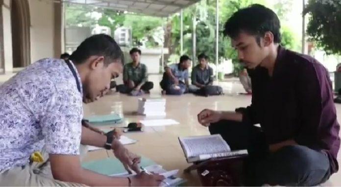 Mapalasta Makassar